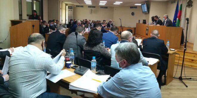 Общински съвет – Плевен ще разгледа Годишната програма за развитие на читалищата в общината
