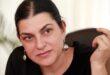 Велислава Кръстева /ДПС/, депутат от 15-ти МИР Плевен: Заедността е маратонско бягане, а не скок на място