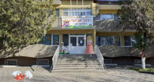 80 хиляди лева ще получи община Кнежа за обособяване на детски кът за почасова грижа
