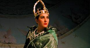 С онлайн спектакъл Софийската опера ще отбележи 80 години от рождението на Гена Димитрова