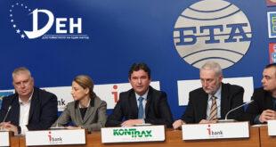 Найден Зеленогорски: Новата тройна коалиция минира работата на парламента