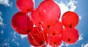 Днес 17 април е Световен ден на хемофилията
