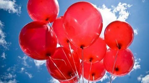 17 април е Световен ден на хемофилията