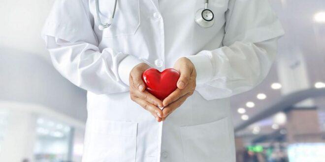 Честит празник на българските здравни работници!