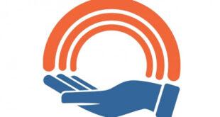 13 796  човека от област Плевен ще получат финансова подкрепа за хранителни продукти