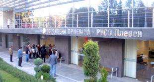 22 103 061 лева са предвидени за профилактика и рехабилитация за здравно осигурените български граждани