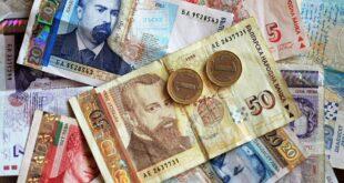 1088,23лв. е средномесечният осигурителен доход за м. март,върху който ще се изчисляват новоотпуснатите пенсии