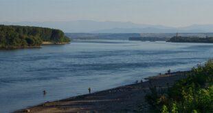 Риболовът е разрешен в землището на община Никопол през размножителния период