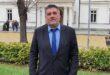 За 3 седмици в парламента, Пламен Тачев реши 3 проблема на Червен бряг