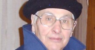 90 години от рождението на писателя от с.Одърне Илия Буржев