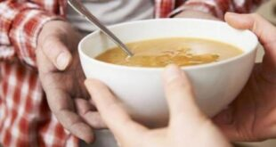 170 крайно нуждаещи се лица от община Долна Митрополия ще продължат да получават топъл обяд