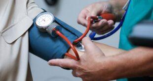 """Днес Плевен е домакин на кампанията """"Измерване, което спасява живот. Твоят. #SLEEVESUP"""""""