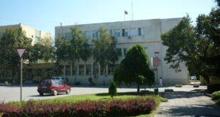 "Конкурс ""Моето приключение край Дунав"" организира община Гулянци"