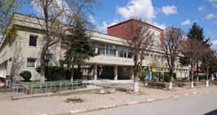"""Мащабен проект финансиран от Фондация """"Америка за България"""" ще реализира читалището в Никопол"""
