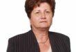 Скандално ! НЗОК отказва лечение на проф. Ваня Недкова – Коларова, педиатър в Плевен