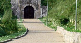 """Община Никопол обявява обществено обсъждане на бъдещето на """"Никополска крепост"""""""