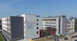 """Болница """"Сърце и Мозък"""" обявява безплатни прегледи и консултации"""