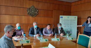 18 милиона лева ще струва екологосъобразният обществен транспорт на Плевен