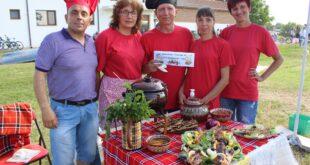 Община Белене организира Фестивал на река Дунав