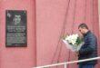 """Започнаха """"Празници на изкуствата – Парцалев  2021"""" в град Левски"""