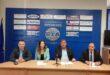 """Коалиция """"Българските патриоти"""" разчита на млади хора, представители на различни професии  в листата си за 15-ти МИР – Плевен"""