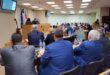 Мария Монова ще положи клетва като общински съветник в състава на Общински съвет - Плевен