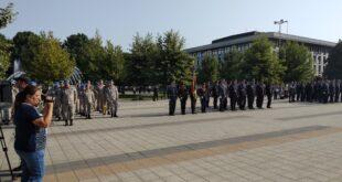 Президентът Радев: Вместо диалог – атаки към служебните министри