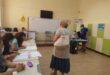 Само 4 общини са предали протоколите си. РИК Плевен, не може да обяви край на изборния ден