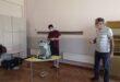 РИК Плевен обяви край на изборния ден