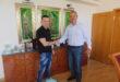 Детелин Далаклиев с обръщение към жителите на Плевен