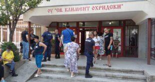 "Активно гласуване в квартал ""Дружба"" – Плевен"