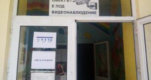 В Крушовене гласуват вяло