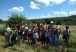 80 деца от община Долна Митрополия бяха на лагер – обучение