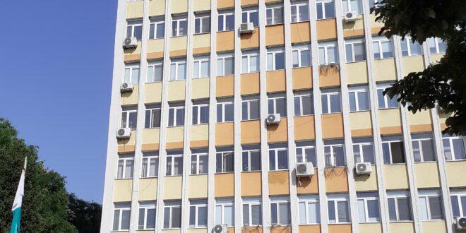 община червен бряг ще помага на гражданите