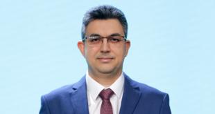 Пламен Николов е вероятният министър-председател в правителството на ИТН