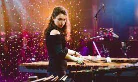 Шестото издание на международния фестивал по маримба и ударни инструменти започва тази вечер в Плевен.