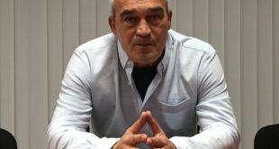 кметът на червен бряг с обръщение към гражданите