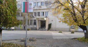 Гулянци ще чества 47 години от обявяването му за град