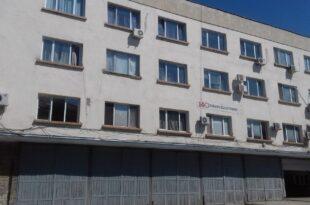 34 сигнала за пожари са получени в Пожарната – Плевен през почивните дни