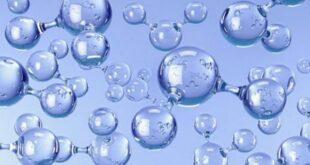 Синият водород е по-вреден за атмосферата от познатите ни горива