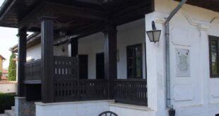 Общинският исторически музей гр.Кнежа търси местната история
