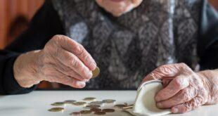 Пенсиите ще се изплащат след 9 август