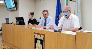 Общински съвет – Плевен ще заседава на 26 август /четвъртък/