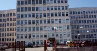 Извънредно заседание на Общински съвет – Червен бряг, във връзка с болницата