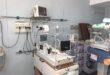 Дарение в неонатология – Плевен, от пораснала пациентка