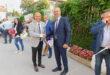 Областният управител Марио Тодоров с поздравителен адрес по повод първия учебен ден