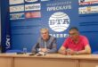 Румен Петков: Президентът Радев, и вицепрезидентът Йотова показаха, че могат да виждат и да чуват