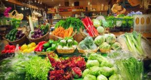 Фермерски пазар в Кнежа на 25 септември