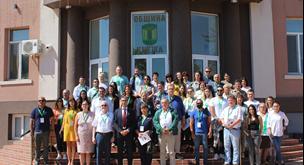 Община Кнежа с успешен старт в международното сътрудничество