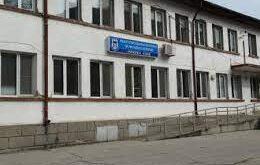 С европейски пари ще се модернизират болниците в Никопол и Турну Магуреле